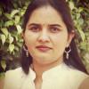 Dr. Ramandeep Kaur Sidhu