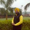 Dr. Jagjit Singh