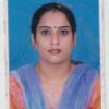 Mini Sharma