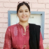 Dr. Satveer Kaur Gill